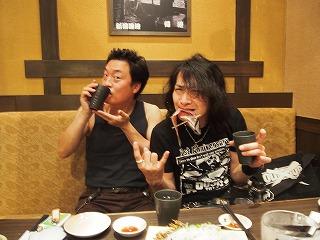 nagaoka-hananomai7.jpg