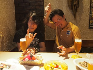 nagaoka-local-point8.jpg