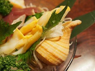 nagaoka-maruhide10.jpg