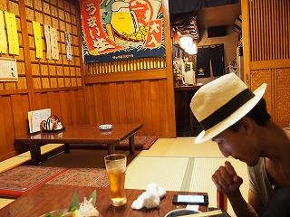 nagaoka-maruhide2.jpg
