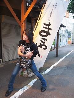 nagaoka-masaya1.jpg