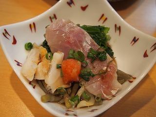 nagaoka-masaya6.jpg