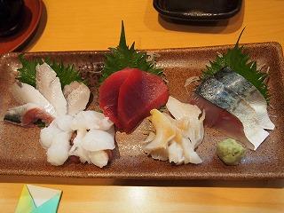 nagaoka-masaya8.jpg