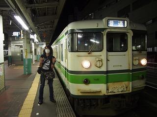 nagaoka-street157.jpg