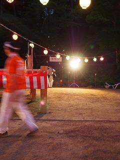 nagaoka-washima12.jpg