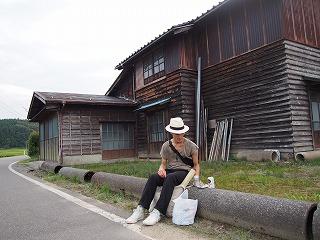 nagaoka-washima2.jpg