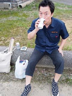 nagaoka-washima3.jpg