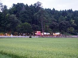 nagaoka-washima4.jpg