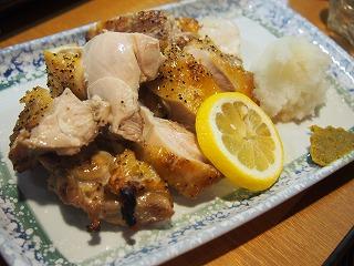 nagaoka-yamaya8.jpg