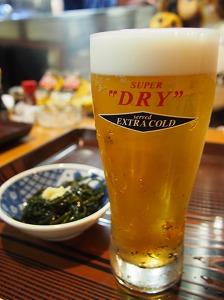 nagaoka-yamaya9.jpg