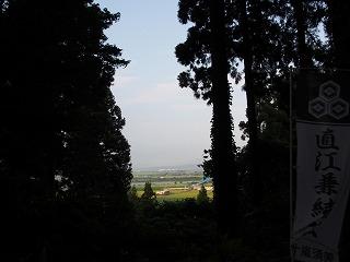 nagaoka-yoita11.jpg