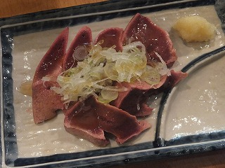 nakazato-denjiro10.jpg