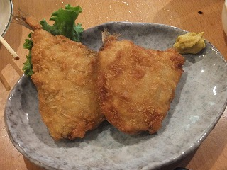 nakazato-denjiro12.jpg