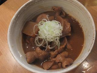 nakazato-denjiro8.jpg