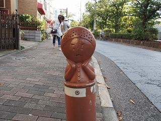nishiogu14.jpg