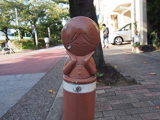 nishiogu15.jpg