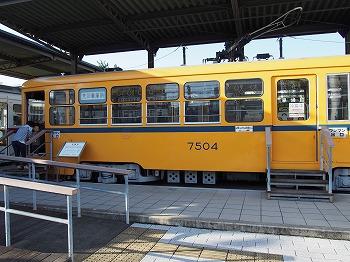 nishiogu5.jpg