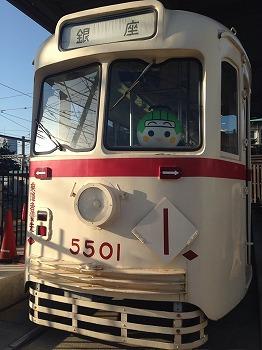 nishiogu8.jpg