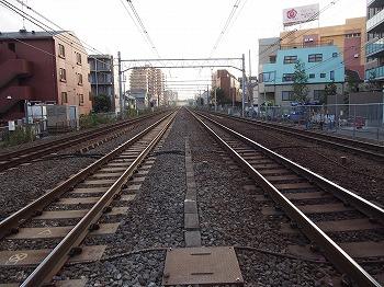 omori46.jpg