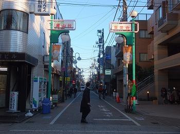 oyamadai2.jpg