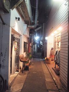 sangen-jaya-street22.jpg
