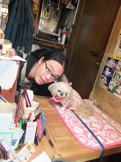 sangen-jaya-urasawa21.jpg
