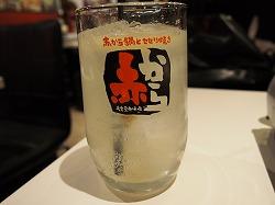 shimokitazawa-akakara7.jpg
