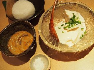 shimokitazawa-kazamanchi22.jpg