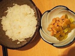 shimokitazawa-kazamanchi23.jpg