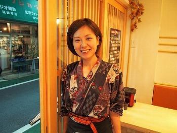 shimokitazawa-kazamanchi9.jpg