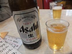 shimokitazawa-ohsho6.jpg