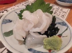 shimokitazawa-shukuba6.jpg