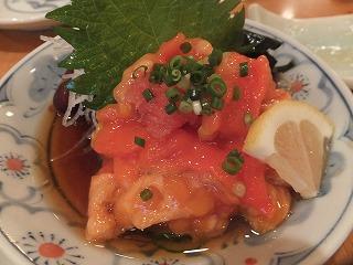 shimokitazawa-shukuba8.jpg