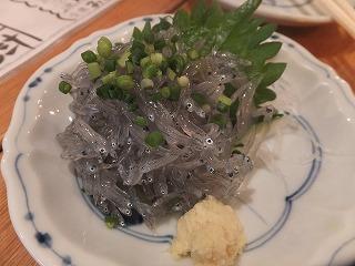 shimokitazawa-shukuba9.jpg