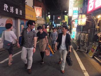 shimokitazawa-street19.jpg