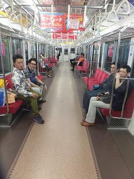 shimokitazawa-street20.jpg