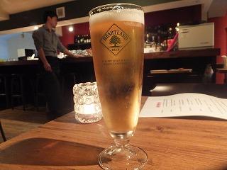 shimokitazawa-wine-cafe3.jpg