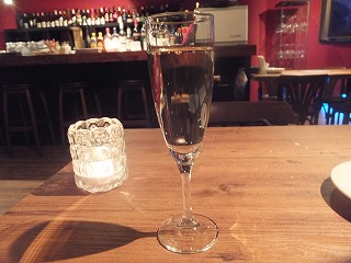 shimokitazawa-wine-cafe4.jpg