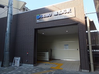 siinamachi-street1.jpg