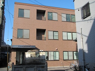 siinamachi-street102.jpg