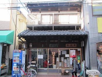 siinamachi-street12.jpg