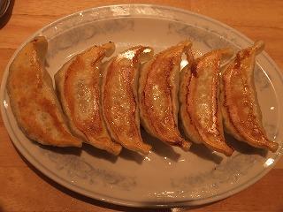 siinamachi-street121.jpg