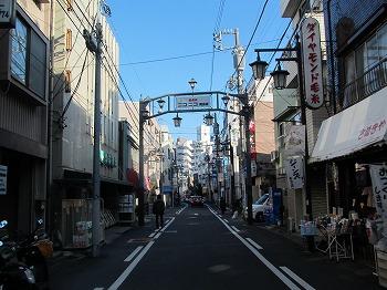 siinamachi-street26.jpg