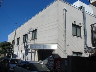 siinamachi-street27.jpg