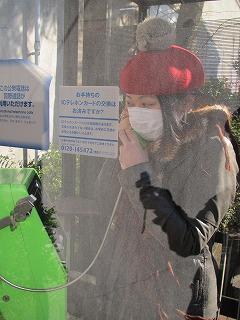 siinamachi-street29.jpg
