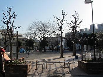 siinamachi-street37.jpg