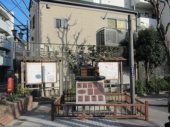 siinamachi-street38.jpg