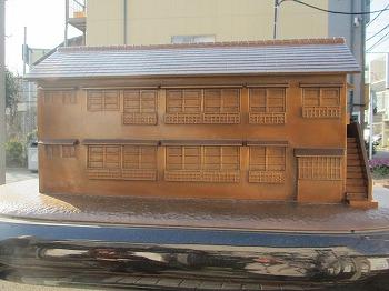 siinamachi-street42.jpg