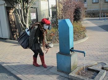 siinamachi-street47.jpg