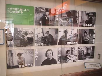 siinamachi-street5.jpg